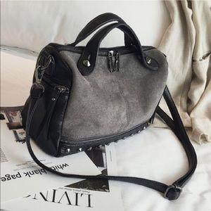 Handbags - Last 1 ⭐️ Clara Boho Crossbody Sling